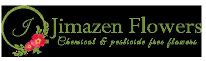 Jimazen Flowers
